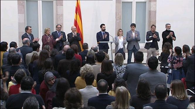 Roger+Torrent+demana+fer+un+front+com%C3%BA+per+demanar+la+llibertat+dels+presos+catalans