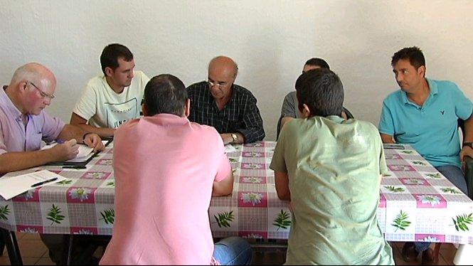 La+llista+per+a+cavallers+de+les+festes+de+Sant+Joan+s%27ha+tancat+amb+185+aspirants