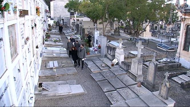 Comencen+les+obres+de+reforma+de+la+part+m%C3%A9s+antiga+del+cementeri+de+Palma