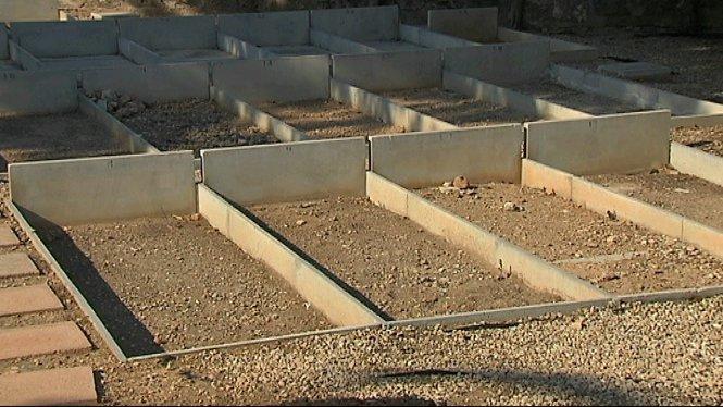 La+Lliga+Musulmana+de+Balears+aspira+a+tenir+un+cementiri+propi+a+les+Illes