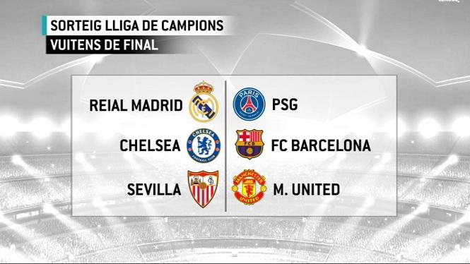 Sorteig+infernal+pels+equips+espanyols+a+la+Champions