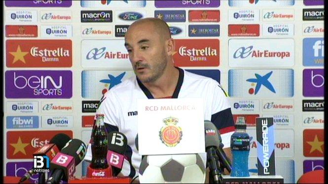 Ferrer+assegura+que+ja+ha+trobat+la+f%C3%B3rmula+per+qu%C3%A8+el+Mallorca+es+recuperi