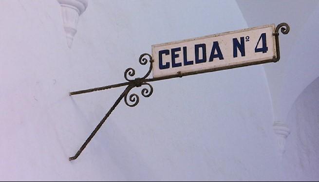 Nom%C3%A9s+la+cel%C2%B7la+4+de+la+Cartoixa+de+Valldemossa+pot+explotar+el+llegat+de+Chopin+i+George+Sand