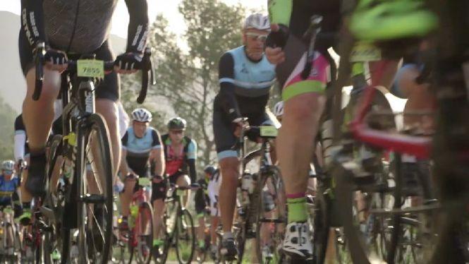 Vuit+mil+ciclistes+fan+la+volta+a+l%27illa+a+la+Mallorca+312