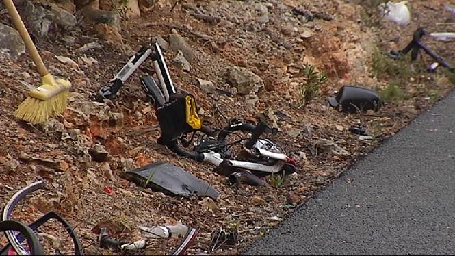 Balears+%C3%A9s+la+5%C2%AA+comunitat+on+m%C3%A9s+accidents+s%27han+produit+amb+ciclistes+implicats