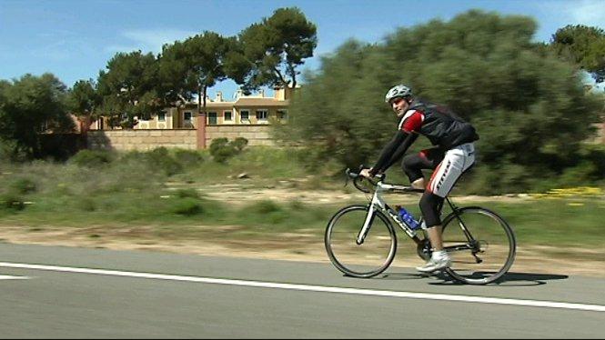 La+temporada+del+cicloturisme+ja+ha+comen%C3%A7at+i+enguany+es+preveu+una+ocupaci%C3%B3+r%C3%A8cord
