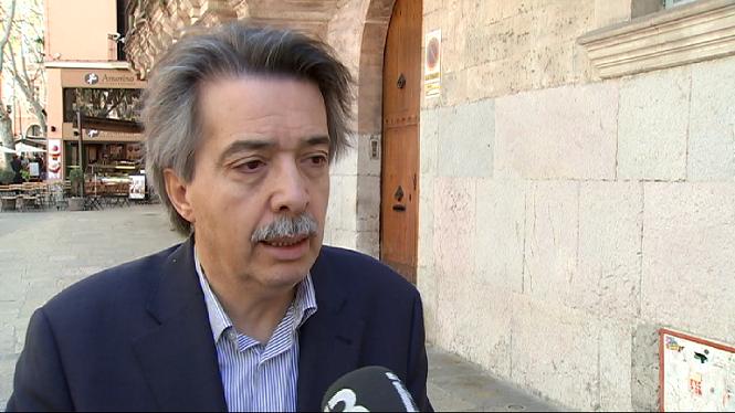 PP+i+Ciutadans+demanen+la+dimissi%C3%B3+de+Vidal+i+Barcel%C3%B3+i+el+PI+que+el++Govern+es+deixi+de+bregues
