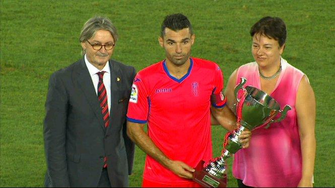 El+Granada+guanya+el+Trofeu+Ciutat+de+Palma