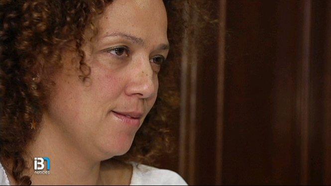 Entrevista+a+la+consellera+d%27Hisenda%2C+Catalina+Cladera