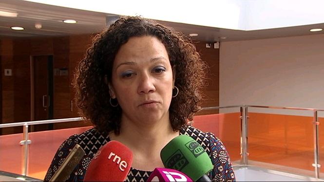 Balears+rebr%C3%A0+enguany+uns+19+milions+d%E2%80%99euros+per+impostos+tributats+als+ciutadans+balears+el+2014