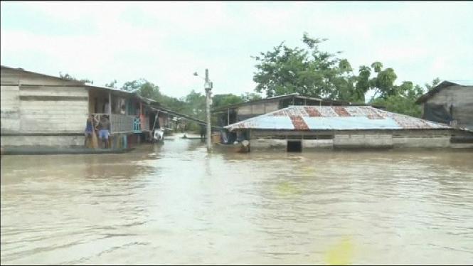 Importants+inundacions+a+Col%C3%B2mbia