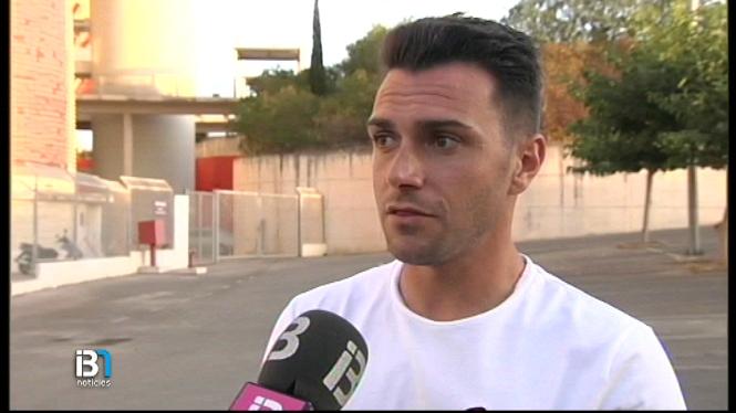 Colunga+deixa+el+Mallorca+per+falta+d%27oportunitats