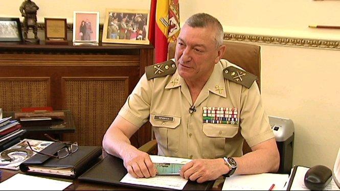 El+comandant+general+de+les+Balears+confirma+que+un+grup+de+militars+de+les+Illes+partir%C3%A0%2C+a+finals+d%27any%2C+cap+a+l%27Iraq