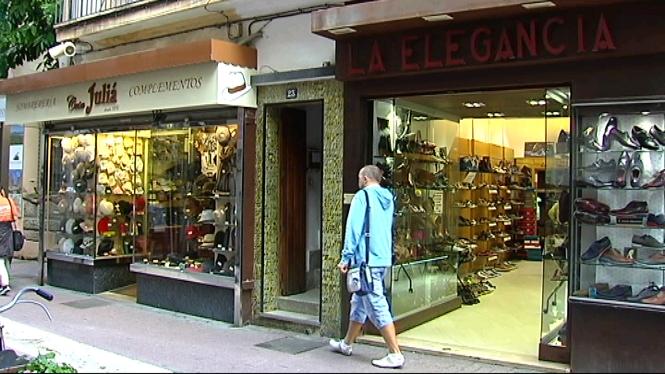 PIMECO+vol+elaborar+un+registre+per+protegir+les+botigues+tradicionals