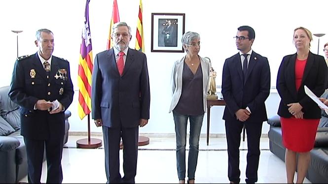 Es+retarda+la+nova+Comissaria+de+la+Policia+Nacional+de+Ma%C3%B3