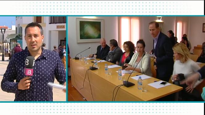 Formentera+acull+la+seva+primera+comissi%C3%B3+parlament%C3%A0ria