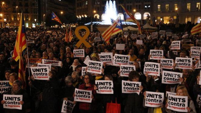 El+Mallorca+es+concentra+per+la+perman%C3%A8ncia