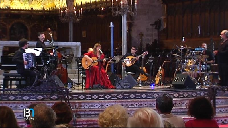 Concert+a+la+Seu+en+honor+a+Ramon+Llull