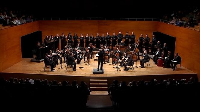 Bach+amb+instruments+d%27%C3%A8poca+al+Conservatori+de+Palma
