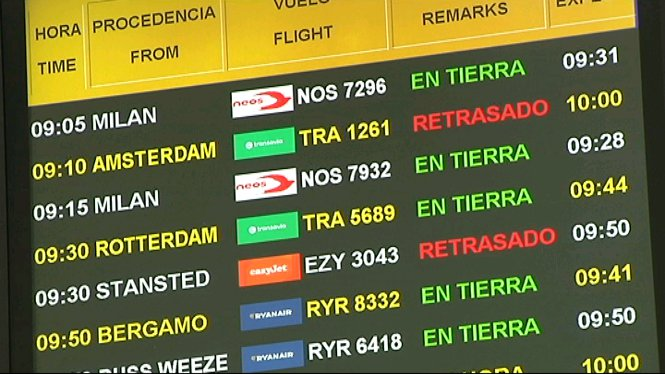 L%27aeroport+d%27Eivissa+des+d%27aquesta+setmana+ja+est%C3%A0+connectat+amb+vols+directes+amb+46+destinacions+europees