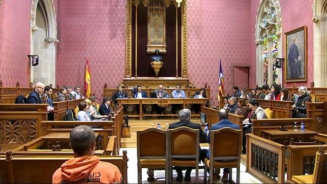 El+poeta+Josep+Maria+Llompart+i+l%27arquitecte+Josep+Ferragut+seran+nomenats+Fills+Predilectes+de+Mallorca