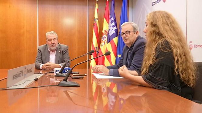 El+president+del+Consell+d%E2%80%99Eivissa+vol+un+nou+model+territorial+de+consens