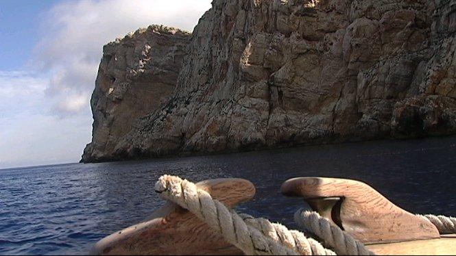 La+pesca+submarina+quedar%C3%A0+prohibida+a+la+reserva+del+Llevant+de+Mallorca
