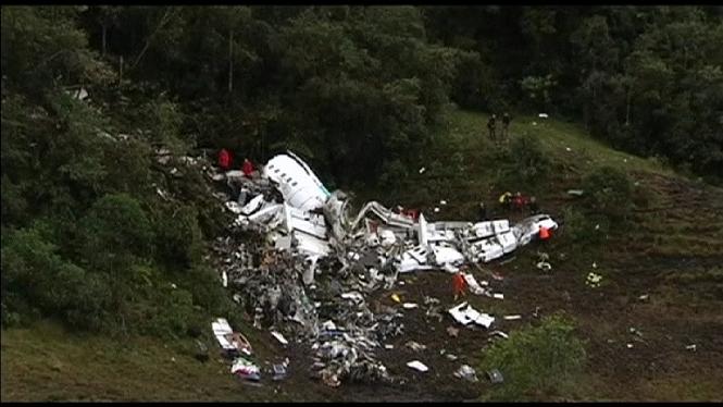 La+controladora+investigada+per+l%27accident+del+Chapecopense+demana+refugi+al+Brasil
