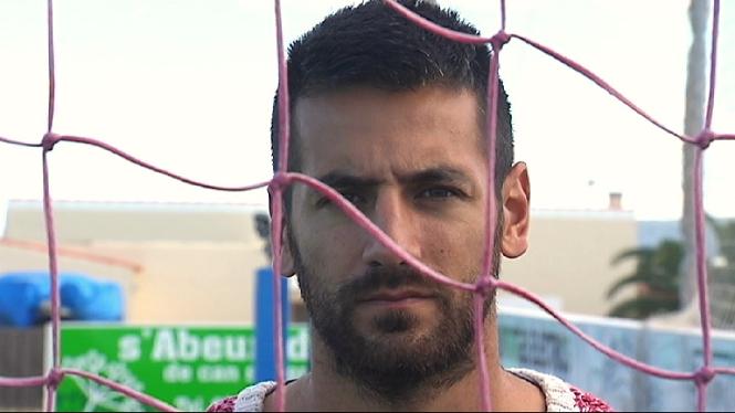 Marcos+Contreras%2C+l%27heroi+del+Formentera+a+la+Copa