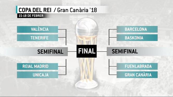 Mallorca-UCAM+M%C3%BArcia+i+Tudelano-Formentera%2C+a+la+Copa+del+Rei