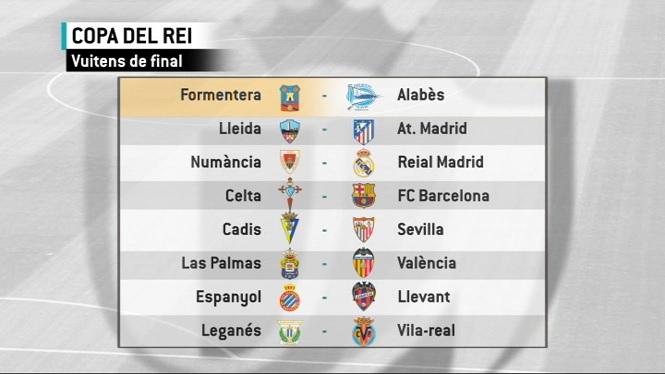 El+Lleida+t%C3%A9+sort+i+jugar%C3%A0+contra+l%27Atleti