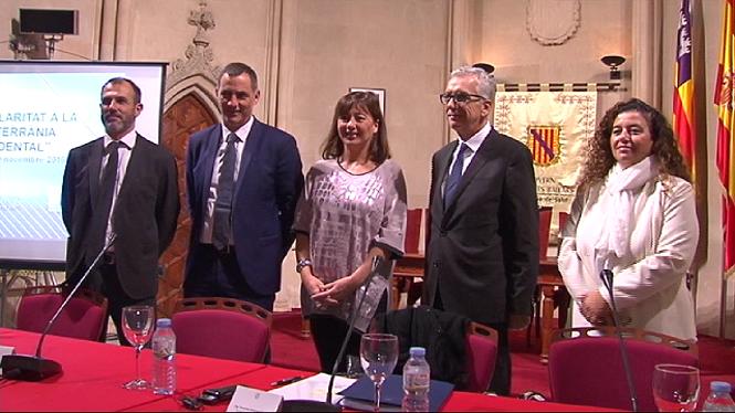 Les+Illes+Balears%2C+C%C3%B2rcega+i+Sardenya+pacten+un+front+com%C3%BA+davant+la+Uni%C3%B3+Europea