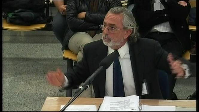 Correa+ha+reconegut+haver+pagat+comissions+a+c%C3%A0rrecs+del+PP+a+canvi+d%E2%80%99adjudicacions+a+la+seva+empresa