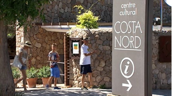 El+Govern+cedeix+Costa+Nord+a+l%27Ajuntament+de+Valldemossa