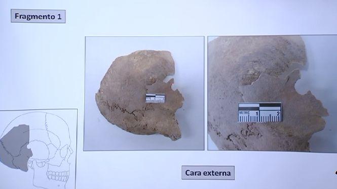 Troben+cranis+amb+forats+de+projectils+que+podrien+correspondre+als+afusellats+a+Formentera