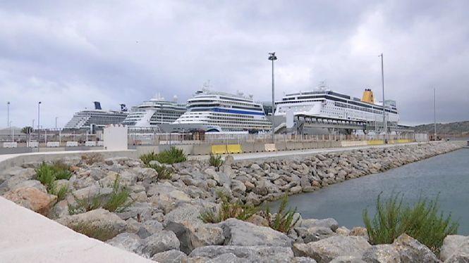 El+turisme+de+creuers+t%C3%A9+un+impacte+econ%C3%B2mic+de+256%2C6+milions+d%27euros