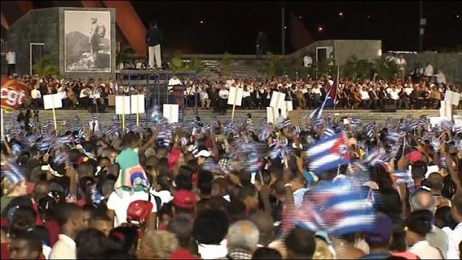 Cuba+no+tendr%C3%A0+cap+pla%C3%A7a%2C+carrer+o+monument+amb+el+nom+de+Fidel+Castro%2C+per+desig+del+l%C3%ADder+de+la+Revoluci%C3%B3