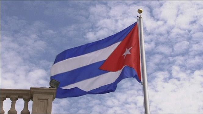 Reobertura+de+les+ambaixades+de+Cuba+i+dels+Estats+Units