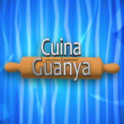 CUINA I GUANYA
