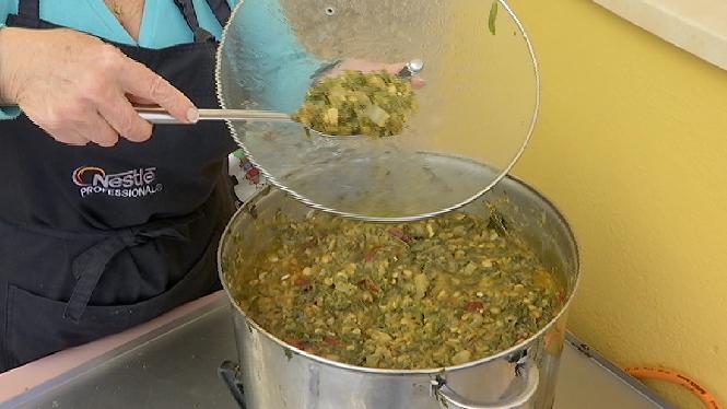 Ja+no+queda+verdura+al+mercat+per+preparar+el+cuinat