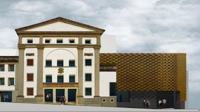 El+Teatre+Principal+d%27Inca+reobrir%C3%A0+les+portes+la+primavera+de+2019