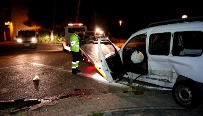 El+conductor+acusat+de+provocar+un+accident+mortal+a+s%27Illot+declarar%C3%A0+dijous+als+jutjats