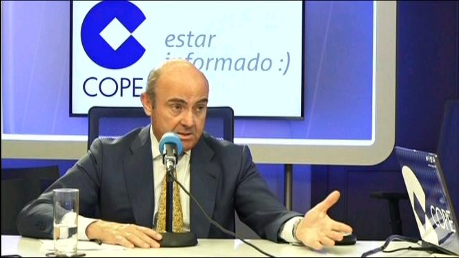 De+Guindos+donar%C3%A0+explicacions+sobre+el+cas+Soria