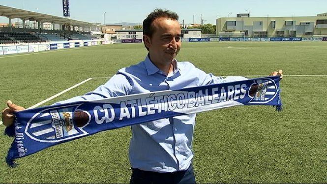 Armando+de+la+Morena+nou+entrenador+de+l%27Atl%C3%A8tic+Balears