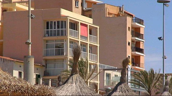 Den%C3%BAncies+per+lloguers+il%C2%B7legals+a+Mallorca
