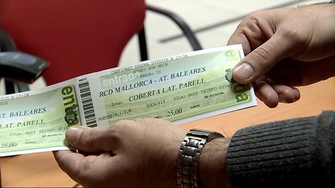El+derbi%2C+Atl%C3%A8tic+Balears+contra+el+Mallorca+B%2C+en+directe+a+IB3