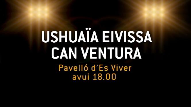 Ushua%C3%AFa-Ca%27n+Ventura%2C+el+derbi+balear+de+v%C3%B2lei