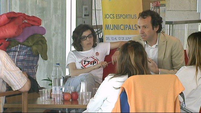 Finalment+se+li+entregar%C3%A0+un+pis+provisional+de+l%27Ibavi+al+matrimoni+de+Ciutadella+tancat+al+Consell+de+Menorca