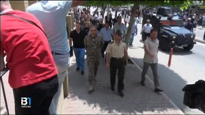 M%C3%A9s+detencions+a+Turquia+despr%C3%A9s+de+l%E2%80%99intent+de+cop+d%E2%80%99estat