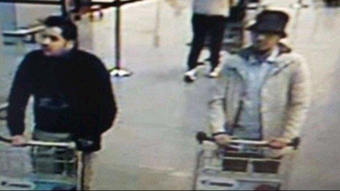 Identifiquen+el+tercer+terrorista+de+l%27aeroport+de+Zaventem+a+Brussel%E2%80%A2les